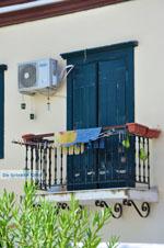 JustGreece.com Kalamata | Messenia Peloponnese | Greece  43 - Foto van JustGreece.com