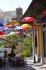 Kalamata | Messenia Peloponnese | Greece  45 - Photo JustGreece.com