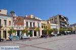 JustGreece.com Kalamata | Messenia Peloponnese | Greece  47 - Foto van JustGreece.com