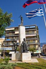 JustGreece.com Kalamata | Messenia Peloponnese | Greece  48 - Foto van JustGreece.com