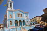 JustGreece.com Kalamata | Messenia Peloponnese | Greece  56 - Foto van JustGreece.com