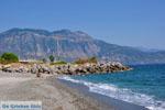 Kalamata | Messenia Peloponnese | Greece  58 - Photo JustGreece.com