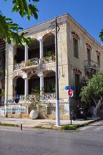 Kalamata | Messenia Peloponnese | Greece  61 - Photo JustGreece.com