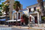 Kalamata   Messenia Peloponnese   Greece  62 - Photo JustGreece.com