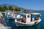 Kalamata   Messenia Peloponnese   Greece  63 - Photo JustGreece.com