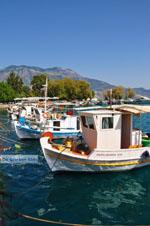 Kalamata | Messenia Peloponnese | Greece  65 - Photo JustGreece.com