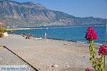 JustGreece.com Kalamata | Messenia Peloponnese | Greece  69 - Foto van JustGreece.com