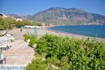 Kalamata | Messenia Peloponnese | Greece  73 - Photo JustGreece.com