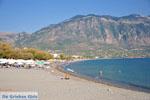 Kalamata | Messenia Peloponnese | Greece  74 - Photo JustGreece.com