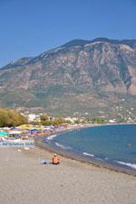 Kalamata | Messenia Peloponnese | Greece  76 - Photo JustGreece.com