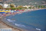 JustGreece.com Kalamata   Messenia Peloponnese   Greece  77 - Foto van JustGreece.com