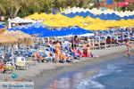 Kalamata | Messenia Peloponnese | Greece  79 - Photo JustGreece.com