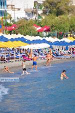 Kalamata | Messenia Peloponnese | Greece  80 - Photo JustGreece.com