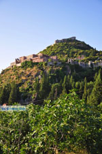 Mystras (Mistras) | Lakonia Peloponnese | Greece  2 - Photo JustGreece.com