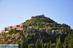 Mystras (Mistras) | Lakonia Peloponnese | Greece  3 - Photo JustGreece.com