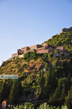 Mystras (Mistras)   Lakonia Peloponnese   Greece  4 - Photo JustGreece.com