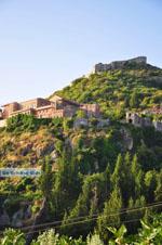JustGreece.com Mystras (Mistras)   Lakonia Peloponnese   Greece  5 - Foto van JustGreece.com