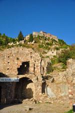 Mystras (Mistras) | Lakonia Peloponnese | Greece  10 - Photo JustGreece.com