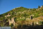 Mystras (Mistras) | Lakonia Peloponnese | Greece  14 - Photo JustGreece.com