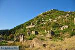 JustGreece.com Mystras (Mistras) | Lakonia Peloponnese | Greece  16 - Foto van JustGreece.com