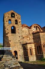 Mystras (Mistras) | Lakonia Peloponnese | Greece  17 - Foto van JustGreece.com