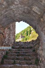 JustGreece.com Mystras (Mistras) | Lakonia Peloponnese | Greece  20 - Foto van JustGreece.com
