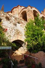 JustGreece.com Mystras (Mistras) | Lakonia Peloponnese | Greece  26 - Foto van JustGreece.com