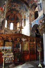 Mystras (Mistras) | Lakonia Peloponnese | Greece  28 - Photo JustGreece.com
