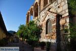 JustGreece.com Mystras (Mistras) | Lakonia Peloponnese | Greece  34 - Foto van JustGreece.com