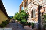 Mystras (Mistras) | Lakonia Peloponnese | Greece  35 - Photo JustGreece.com