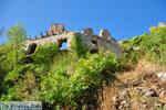 JustGreece.com Mystras (Mistras) | Lakonia Peloponnese | Greece  39 - Foto van JustGreece.com