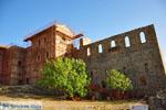 Mystras (Mistras) | Lakonia Peloponnese | Greece  40 - Photo JustGreece.com