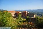 JustGreece.com Mystras (Mistras) | Lakonia Peloponnese | Greece  44 - Foto van JustGreece.com
