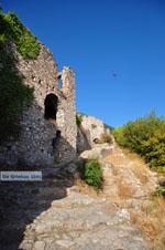 Mystras (Mistras) | Lakonia Peloponnese | Greece  45 - Foto van JustGreece.com