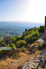 JustGreece.com Mystras (Mistras) | Lakonia Peloponnese | Greece  46 - Foto van JustGreece.com