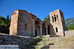 Mystras (Mistras) | Lakonia Peloponnese | Greece  47 - Photo JustGreece.com