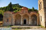 Mystras (Mistras) | Lakonia Peloponnese | Greece  49 - Photo JustGreece.com