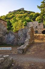 Mystras (Mistras) | Lakonia Peloponnese | Greece  50 - Photo JustGreece.com