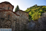 Mystras (Mistras) | Lakonia Peloponnese | Greece  51 - Photo JustGreece.com