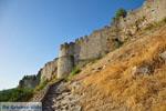 JustGreece.com Mystras (Mistras) | Lakonia Peloponnese | Greece  52 - Foto van JustGreece.com