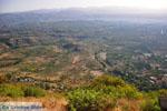 Sparta from Mystras (Mistras) | Lakonia Peloponnese 3 - Photo JustGreece.com
