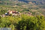 Mystras (Mistras) | Lakonia Peloponnese | Greece  53 - Photo JustGreece.com