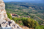Mystras (Mistras) | Lakonia Peloponnese | Greece  58 - Photo JustGreece.com