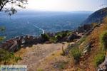 Mystras (Mistras) | Lakonia Peloponnese | Greece  59 - Foto van JustGreece.com