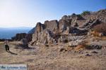 Mystras (Mistras) | Lakonia Peloponnese | Greece  62 - Photo JustGreece.com