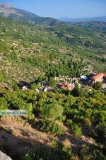 JustGreece.com Mystras (Mistras) | Lakonia Peloponnese | Greece  64 - Foto van JustGreece.com
