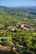 Mystras (Mistras) | Lakonia Peloponnese | Greece  65 - Photo JustGreece.com