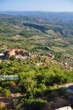 Mystras (Mistras) | Lakonia Peloponnese | Greece  67 - Photo JustGreece.com