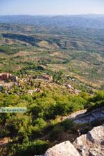 Mystras (Mistras) | Lakonia Peloponnese | Greece  68 - Photo JustGreece.com