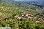Mystras (Mistras) | Lakonia Peloponnese | Greece  70 - Photo JustGreece.com